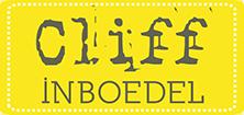 Cliff Inboedel